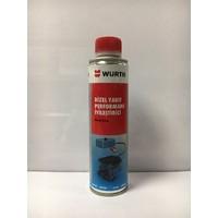 Würth Dizel Yakıt Performans İyileştirici 330Ml