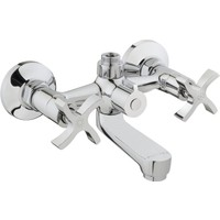 Artema Punto Pele Banyo Bataryası A41091