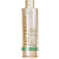 Avon Multi Shine Durulanmayan Saç Kremi 250 Ml.