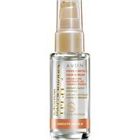 Avon Elektriklenmeyi Kontrol Eden Saç Serumu 30 Ml