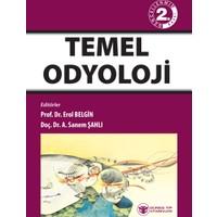 Temel Odyoloji - Güncellenmiş 2. Baskı