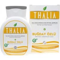 Thalia Buğday Şampuanı 300 Ml.