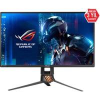 "Asus ROG SWIFT PG258Q 24.5"" 1ms (HDMI+Display) Full HD Oyuncu Monitör"