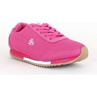Letoon 2253 Bayan Koşu Yürüyüş Spor Ayakkabı Fuşya