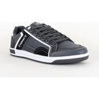 Letoon 3004 Erkek Koşu Yürüyüş Spor Ayakkabı Füme