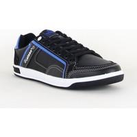 Letoon 3004 Erkek Koşu Yürüyüş Spor Ayakkabı Siyah