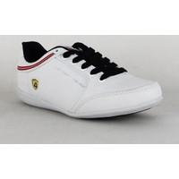 Letoon Wind Bayan Koşu Yürüyüş Spor Ayakkabı Beyaz