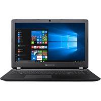 "Packard Bell TE69-AP-C74L Intel Celeron N3350 4GB 500GB Windows 10 Home 15.6"" Taşınabilir Bilgisayar"