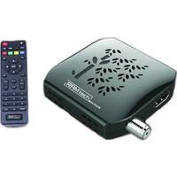 Ramtech Miniplus Full Hd Mini Uydu Alıcısı