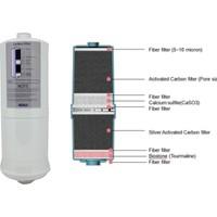 Nexus Su İyonizeri 0.1 Micron Filtre