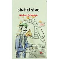 Simitçi Simo