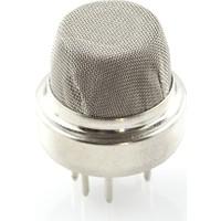 Güvenrob Mq-8 Hidrojen Gazı Sensör Modülü