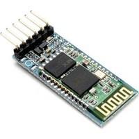 Güvenrob Hc-07 Wireless Bluetooth Modülü 6pin