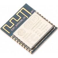 Güvenrob Esp8266-13 Serial Wifi Modülü
