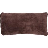 Mollia Soft Touch Dekoratif Yastık