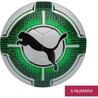 Puma Top 8256331