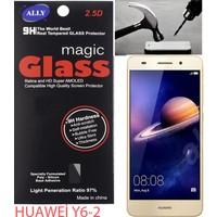 Akıllıphone Huawei Y6-2 Ekran Koruyucu