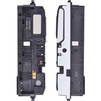 Akıllıphone Lg G5 H820 H830 H831 H840 H850 Buzzer Hoparlor