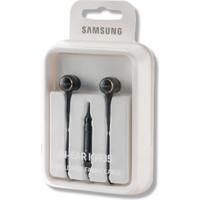 Akıllıphone Samsung Mikrofonlu Kulaklık Eo-Ig935