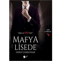 Mafya Lisede