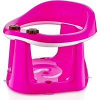 Helen's Bebek Oturağı Baby Seat-Pembe