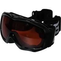 Dys Ace Ski Gold Yüzme Gözlüğü
