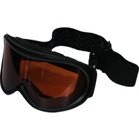 Dys Freedoom Ski Gold Yüzme Gözlüğü