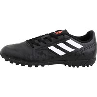 adidas futbol ayakkabıları