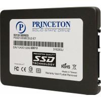 PRINCETON SSD S3130 2.5 240GB 550/460MBs (PSSD240GBCSU2-E7)