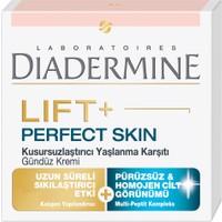 Diadermine Lift+ Perfect Skin Gündüz Kremi 50 Ml