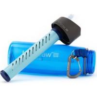 LifeStraw® 2. Jenerasyon Matara