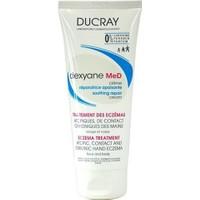 Ducray Dexyane MeD Creme 100 ml