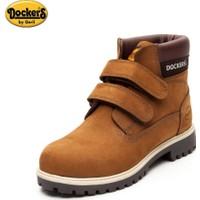 Dockers 219865 A3365876 A3315833 Tarçın Bot