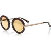 Osse Os 1935 08 Kadın Güneş Gözlüğü