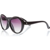 Exess E 1709 1250 Kadın Güneş Gözlüğü