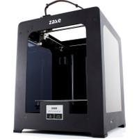 Zaxe X1 3D 3 Boyutlu Yazıcı