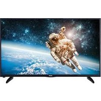 "Regal 40R6010F 40"" Smart Uydulu Led Tv"