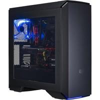 Cooler Master Mastercase PRO 6 USB3.0 x 2 MidTower Modüler Kasa (MCY-C6P2-KW5N)