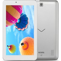 "Vestel V Tab 7025 8GB 7"" IPS Tablet"