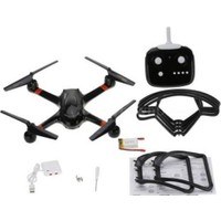 Xtoys Super X Kameralı Drone 4 Ch Kumandalı Helikopter