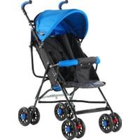Babyhope SC100 Baston Bebek Arabası