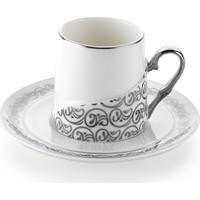 Schafer Kahve Fincan Takımı Shf76691