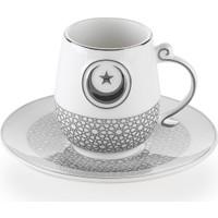 Schafer Kahve Fincan Takımı Shf37137