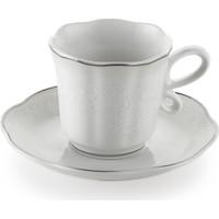 Schafer Kahve Fincan Takımı 1S213-08002Xxx02