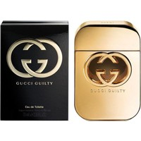 Gucci Guilty Edp 75 Ml Bayan Parfümü