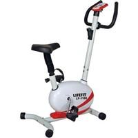 Altis Life Fit Dikey Bisiklet Lf1100