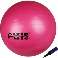 Altis 65 Cm Pilates Topu
