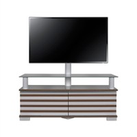 Harmann Neo Brown Line 110 Cm (2016 Series) Tv Sehpası