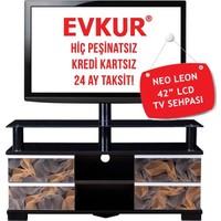 Harmann Neo Leon Televizyon Sehpası