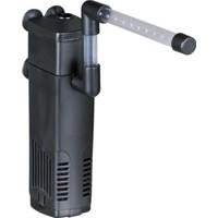 Trixie Akvaryum İç Filtre M700 10W 60-120Lt